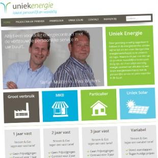 uniek-energie--ontwerp-website-door-Koen-Edens-1